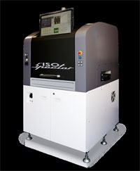 ISO-Spector