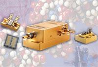 Diode Laser Bars