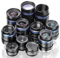 CCD/CMOS Lenses