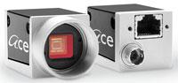 CMOS Cameras