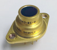 Enhanced Detector Capabilities from Teledyne Judson