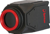 Ophir Photonics LT665
