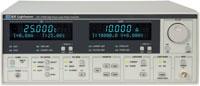 ILX Lightwave LDC-37620