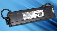 Thomas Research Products PLED96W-HV