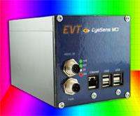 EVT EyeVision Technology EyeSens MCI