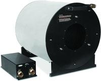 Ophir 120K-W Laser Power Meter