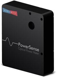 Radiantis PowerSense