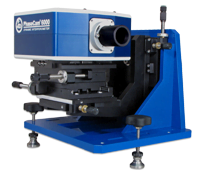 PhaseCam Laser Interferometer from 4D Technology