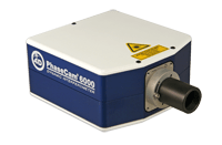 PhaseCam 6000 from 4D Technology
