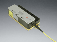 DILAS Fiber Laser Pump Modules