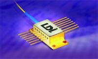 OSI Laser Diode SCW 1632-350R