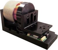 MotiCont VCDS-051-089-01