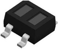 Everlight Electronics ITR1201SR10A/TR