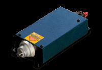 Necsel Violet 405nm Laser