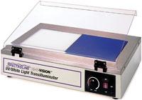 Spectronics Corp. Spectroline Bi-O-Vision transilluminator