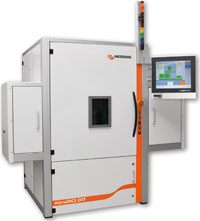 3D-Micromac MicroDice OTF