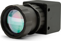 Sensors Unlimited 320CSX