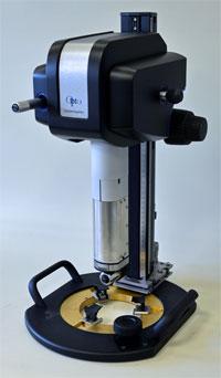 Opto CylinderInspector 3D