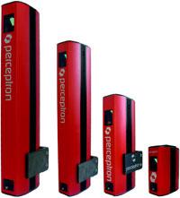 Perceptron Helix 200HDR