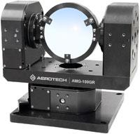 Aerotech AMG-GR