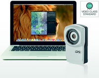 IDS UV-3013XC