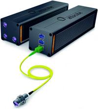 attocube IDS3010