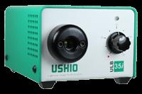 Ushio Fiber Optic LED Light Source