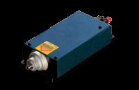 Necsel Custom Laser Module