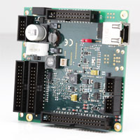 Scanlab RTC 4 Ethernet