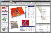 LMI Technologies MikroCAD