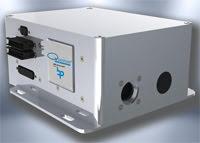 Quantum Composers MIR Lasers