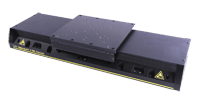 Linear Motor Stages fromNewport