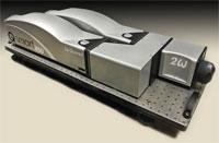 Quantel Laser Q-Smart Twins