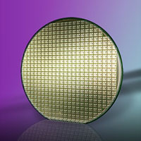 Optical Coatings from Deposition Sciences