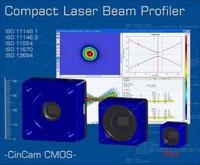 Cinogy Technologies CinCam CMOS Pico