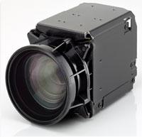 Sony FCB-ER8300