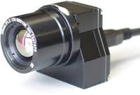 Device-ALab SmartIR640-384