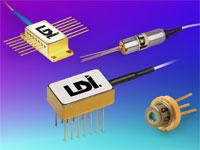 OSI Laser Diode SCW 1430 series
