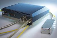 Quantel Laser Elba