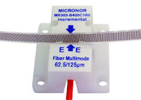 Micronor MR303