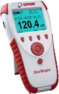 Ophir StarBright