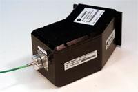 BaySpec OEM Raman spectrograph