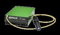 Nufern's Picosecond Fiber Laser