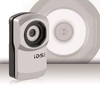 IDS USB 3 uEye XC
