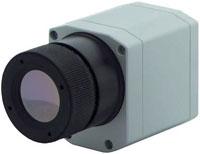 Process Sensors PSC-640