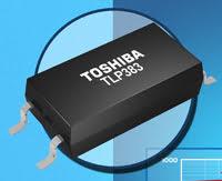 Toshiba TLP383