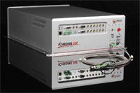 Toptica Photonics iChrome SLE