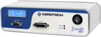 Aerotech Ensemble QDe