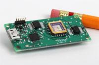 Pixelteq PixelSensor