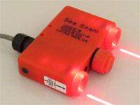 Laser Tools SB10 Sea Beam